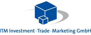 ITM - Investment Trade Marketing GmbH